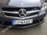 RVWAWA1-RV-WAWA1