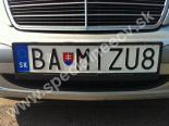 BAMIZU8-BA-MIZU8