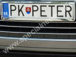 PKPETER-PK-PETER