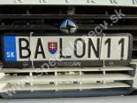 BALON11-BA-LON11