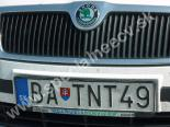 BATNT49-BA-TNT49