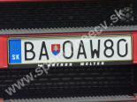BAOAW80-BA-OAW80