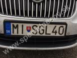 MISGL40-MI-SGL40