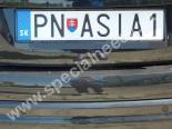 PNASIA1-PN-ASIA1