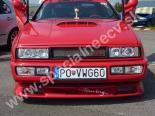 POVWG60-PO-VWG60