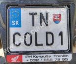 TNCOLD1-TN-COLD1