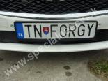 TNFORGY-TN-FORGY
