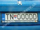 TNOOODD-TN-OOODD