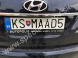 KSMAAD5-KS-MAAD5