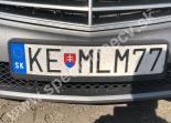 KEMLM77-KE-MLM77