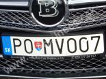POMVO07-PO-MVO07