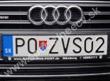 POZVS02-PO-ZVS02