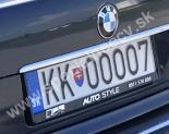 KKOOOO7-KK-OOOO7