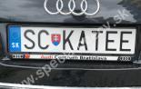 SCKATEE-SC-KATEE
