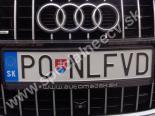PONLFVD-PO-NLFVD
