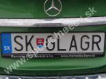 SKGLAGR-SK-GLAGR