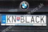 KNBLACK-KN-BLACK