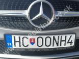 HCOONH4-HC-OONH4