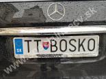 TTBOSKO-TT-BOSKO