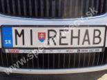 MIREHAB-MI-REHAB