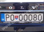 POOOO80-PO-OOO80