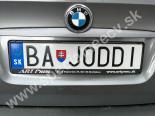 BAJODDI-BA-JODDI