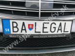 BALEGAL-BA-LEGAL