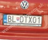 BLDTX01-BL-DTX01