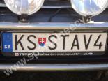 KSSTAV4-KS-STAV4