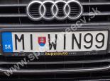 MIWIN99-MI-WIN99