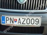 PNAZOO9-PN-AZOO9