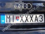 MIXXXA3-MI-XXXA3