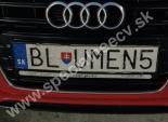 BLUMEN5-BL-UMEN5
