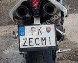 PKZECMI-PK-ZECMI