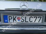 PKSLC77-PK-SLC77
