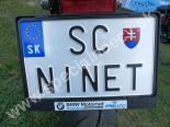 SCNINET-SC-NINET