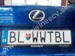 BLWWTBL-BL-WWTBL