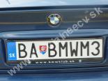 BABMWM3-BA-BMWM3