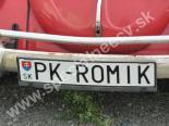 PKROMIK-PK-ROMIK
