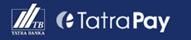 Logo TatraPay