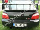 KEWRC05