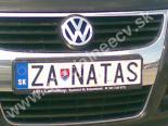 ZANATAS