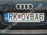 RKOVBA6