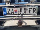 ZAHUMER
