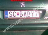 SCBABY7