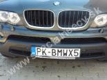 PKBMWX5