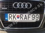 RKRAF99