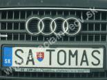 SATOMAS