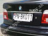 PNBKO11