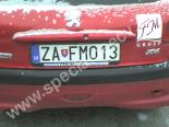ZAFMO13